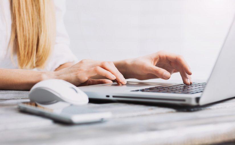 excel cash flow statement template downloadable templates